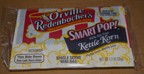 Orville Redenbacher's Smart Pop Kettle Corn
