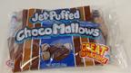 Kraft chocolate marshmallows